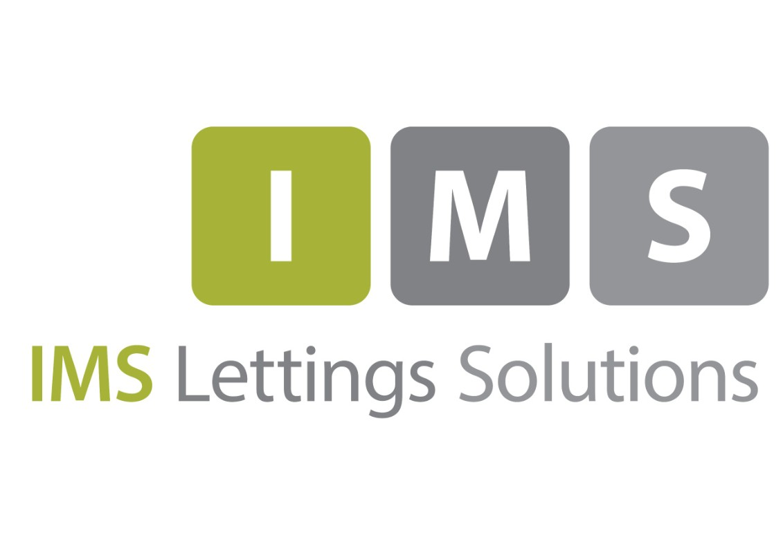 IMS Lettings Solutions Limited Logo