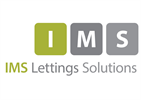 IMS Lettings Solutions Limited
